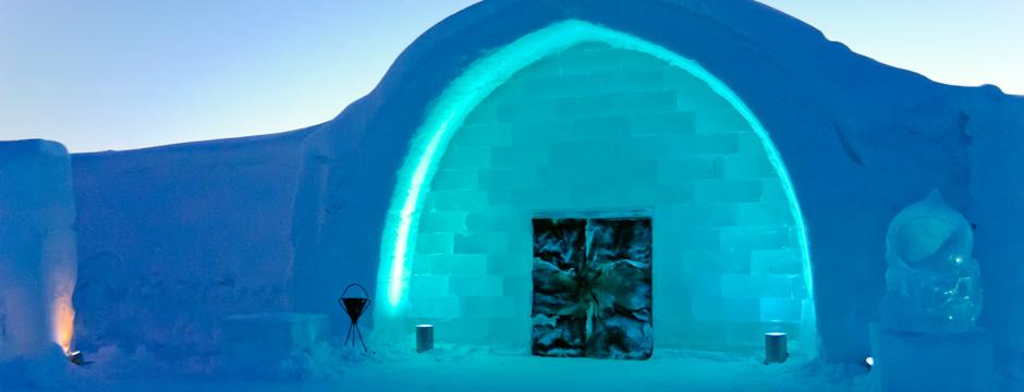 martinjakobsson-icehotel-13